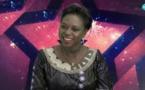 Mame Khary Diène, DG Laboratoires des Laboratoires Bioessence parmi les dirigeantes sénégalaises les plus influentes
