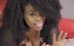 """Vidéo: Adiouza décortique son nouveau clip """"Ma la nop"""" dans Yéwouleen"""