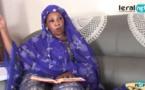 "Sélbé Ndome : ""J'ai vu Macky Sall, Marième Faye Sall avec trois caisses; Khalifa Sall avec un sac scrutant le drapeau national en train d'être hissé"""