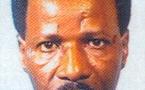 Le Député Amadou Ciré Sall , sur les bagarres de Paris : « Il faut que ces opportunistes arrêtent d'humilier le Sénégal » !