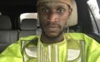 Grosse révélation de Sanex: Un délégué de l'équipe du Sénégal de basket-ball filmé nu par …