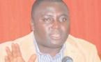 Bamba Fall répond vertement à Abdoulaye Wilane