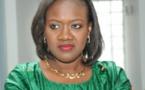 Fatou Niang, Directrice générale adjointe de SOPASEN (les dirigeantes sénégalaises le plus influentes)