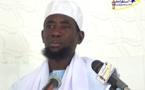 Wathiayou Magal 2017 : Serigne Ahmadou Rafahi Mbacké décrypte l'énigme Serige Touba