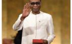 Video-Japon: Remise du prix Praemium Imperiale: la prestation inédite de Youssou Ndour