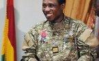 Guinée - Moussa Dadis Camara : le chef de la junte serait de retour à Conakry