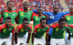 La requête du Burkina pas étudiée avant les 2 matchs du Sénégal contre l'Afrique Du Sud