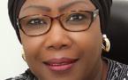 Ramatoulaye Ndiaye, Directrice générale de NSIA ASSURANCES VIE (les dirigeantes sénégalaises les plus influentes)