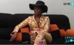 ADIOUZA à cœur ouvert : son single Mala Nob, sa nouvelle carrière digitale, ses amours, sa solitude et son mariage annoncé au scanneur (LERAL SHOW)