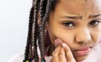 Gencives saignantes : 4 conseils pour en finir