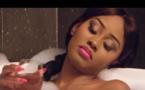 Nouvelle vidéo de Queen Biz « C'est La Vie »