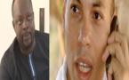 Amdy  MIGNON : »Karim Wade m'appelle depuis le Qatar… »