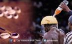 VIDEO: Sénégalais ak mystik (Analysé par  Prof Chado)