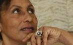 Aïssa Dionne -CEO de ADT (les dirigeantes sénégalaises les plus influentes)