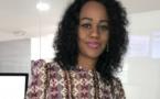 Khady Diouf, directrice générale d'Everest Finance (les dirigeantes sénégalaises les plus influentes)