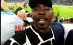 Vidéo - Marseille / Paris SG: Dj Boups Au Stade Vélodrome... Regardez!!