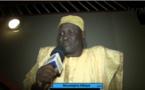 """Moustapha Mbaye : """"Youssou Ndour est un miracle de DIEU"""""""