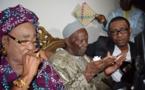 Vidéo :  Accueil Triomphal De Youssou Ndour À La Maison Familiale