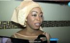 """Aby Ndour : """"Ce que ma maman, Ndèye Sokhna Mboup m'a dit sur mon frère Youssou Ndour"""""""