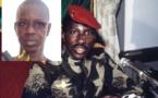 30EME ANNIVERSAIRE DE L'ASSASSINAT DE THOMAS SANKARA : Quels enseignements et perspectives en tirer ? ( Mamadou Oumar Bocoum )