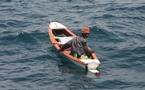 Mauritanie : deux pêcheurs tués et quatre autres blessés dans un accident en mer