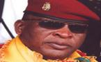 Guinée : Konaté n'attend plus rien de Dadis
