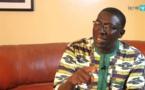 « Le Développement du pays ne doit plus être attendu de la Classe politique actuelle ou ancienne… » (Par Pr. Malick Ndiaye)