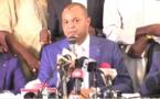 Les nouveaux vautours de la République (Par Abdoulaye Fall, chef de Cabinet du Ministre du Tourisme)