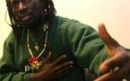 Interdit de séjour au Sénégal : Tiken Jah demande la levée de la décision