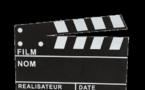 Cinema: 5 films ivoiriens à l'affiche d'un festival international