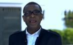 Nouveau Clip Youssou Ndour : Mbeugël is All (Version remix) ft. Toumani Diabate