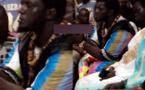 Vidéo- L'incroyable « Zikr » d'un Baye Fall qui fait pleurer Balla Gaye 2... Regardez!!