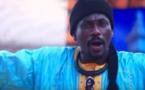 Pape Ndiaye Thiopet - Serigne Saliou Mbacké (Ila Touba) Clip Officiel