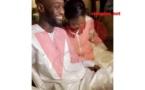 Photos exclusives de la fille de Youssou Ndour, Ndèye Sokhna et son mari Dame Amar