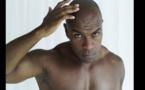 Voici pourquoi les hommes deviennent chauves avec l'âge