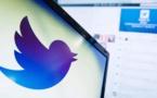 Twitter renforce sa sécurité après la coupure du compte de Donald Trump