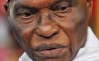Sénégal : création d'un ministère des Affaires religieuses