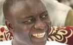 C'EST LA LETTRE DU CONTINENT QUI L'ANNONCE : Le décret nommant Idrissa Seck vice-président signé