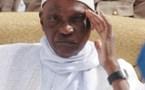 Gouvernement folklorique : le président Wade menacé par sa politique de surcharge
