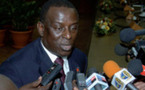 « Je trouve que l'Afrique n'a pas fait justice à Alioune Diop, un des pères de la renaissance africaine »