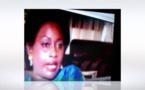 Alassane Mbaye Griot  Des VIP  chante Oumy Idrissa