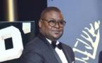 Alassane Mbaye chante l'innovateur de Kaolack, Baye Ciss