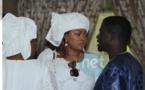 Alassane Mbaye retrace l'histoire de la femme de Samuel Sarr, Bébé Rose Sarr
