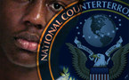 [ V I D E O ] Terrorisme : Abdulmutallab évoque 20 autres aspirants kamikazes selon CBS