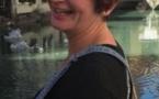 Miraculée : Fanny a passé trois jours coincée dans sa voiture avant d'être retrouvée vivante