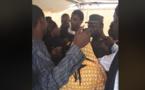MAGAL 2017: Waly Seck, superstar à Touba