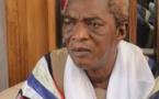 "MAGAL 2017-Serigne Abdou Karim MBACKE à propos de Youssou NDOUR: "" Kou bakh la """