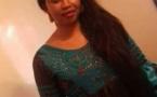 Talla Syllla en deuil : Décès de Fatou Bintou Gaye, responsable des femmes de Fal Askanwi