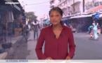 Vidéo – Magal Touba : le reportage de TV5 MONDE sur l'édition 2017