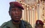 Guinée : le chef de la junte a quitté le Maroc pour le Burkina